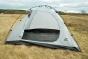 Палатка Hannah Tycoon 2 - фото 8