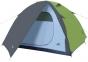 Палатка Hannah Tycoon 3 - фото 1