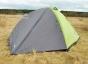 Палатка Hannah Tycoon 3 - фото 4