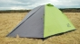 Палатка Hannah Tycoon 3 - фото 5