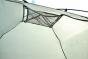 Палатка Hannah Tycoon 3 - фото 10