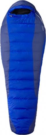 Спальный мешок Marmot Sawtooth 2015