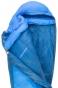 Спальный мешок Marmot Sawtooth Long - фото 4