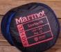 Спальный мешок Marmot Sawtooth Long - фото 5