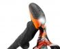 Треккинговые палки Leki Cristallo - фото 2