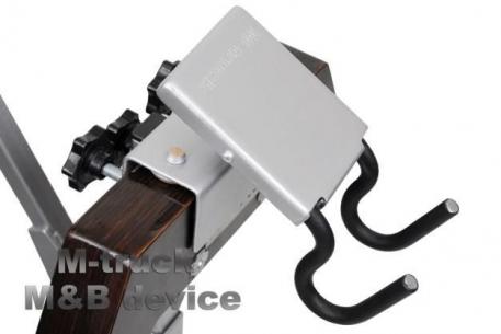 Крепеж M-Truck M&B device для транспортировки лодки