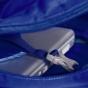 Рюкзак Osprey Daylite Plus 20 - фото 10