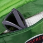 Рюкзак Osprey Axis 18 - фото 10