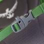 Рюкзак Osprey Axis 18 - фото 13