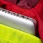 Рюкзак Osprey Flare 22 - фото 6