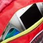 Рюкзак Osprey Flare 22 - фото 7