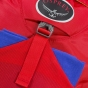 Рюкзак Osprey Flare 22 - фото 8
