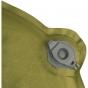 Самонадувающийся коврик Sea To Summit Camp SI Mat 38 Regular - фото 2