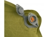 Самонадувающийся коврик Sea To Summit Camp SI Mat 38 Regular - фото 4
