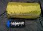 Самонадувающийся коврик Sea To Summit Camp SI Mat 38 Regular - фото 6