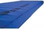 Самонадувающийся коврик Sea To Summit Comfort Deluxe SI Mat 10 Double - фото 9
