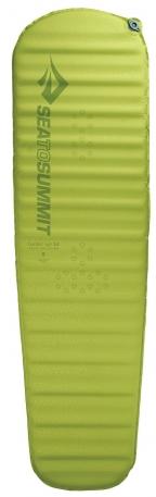 Самонадувающийся коврик Sea To Summit Comfort Light SI Mat 50 Regular