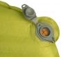 Самонадувающийся коврик Sea To Summit Comfort Light SI Mat 50 Regular - фото 3