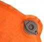 Самонадувающийся коврик Sea To Summit UltraLight SI Mat 25 Regular - фото 4