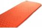 Самонадувающийся коврик Sea To Summit UltraLight SI Mat 25 Large - фото 3