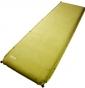 Самонадувающийся коврик Tramp Comfort+ 50 Double - фото 3
