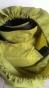 Самонадувающийся коврик Tramp Comfort+ 90 - фото 8