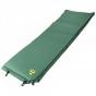 Самонадувающийся коврик Tramp 50 Green - фото 2