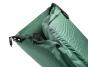 Самонадувающийся коврик Tramp 50 Green - фото 5