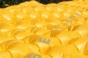 Надувной коврик Sea To Summit UltraLight Mat 50 Small - фото 8