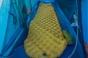 Надувной коврик Sea To Summit UltraLight Mat 50 Small - фото 14