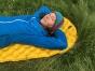 Надувной коврик Sea To Summit UltraLight Mat 50 Small - фото 15