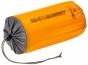 Надувной коврик Sea To Summit UltraLight Mat 50 Regular - фото 12