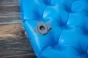 Надувной коврик Sea To Summit Comfort Light Mat 63 Regular - фото 3