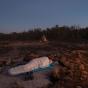 Надувной коврик Sea To Summit Comfort Light Mat 63 Regular - фото 10