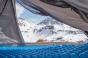 Надувной коврик Sea To Summit Comfort Light Mat 63 Regular - фото 12
