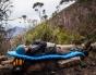 Надувной коврик Sea To Summit Comfort Light Mat 63 Regular - фото 13