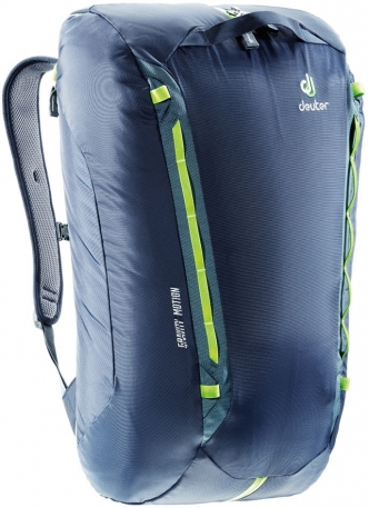 Рюкзак Deuter Gravity Motion
