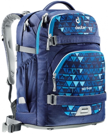 Рюкзак Deuter Strike 32