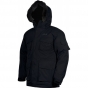 Зимняя куртка Commandor Neve Tempest - фото 2