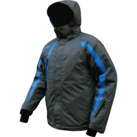 Зимняя куртка Commandor Neve Katana