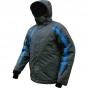 Зимняя куртка Commandor Neve Katana - фото 1