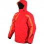 Зимняя куртка Commandor Neve Katana - фото 3