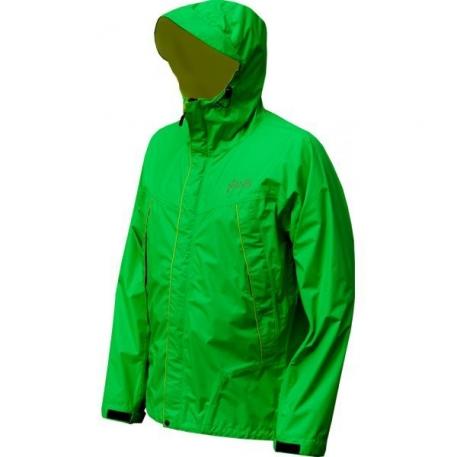 Штормовая куртка Commandor Neve Spirit
