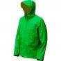 Штормовая куртка Commandor Neve Spirit - фото 1
