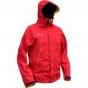 Штормовая куртка Commandor Neve Spirit - фото 2