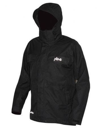 Штормовая куртка Commandor Neve Pike