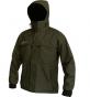 Штормовая куртка Commandor Neve Pike - фото 3