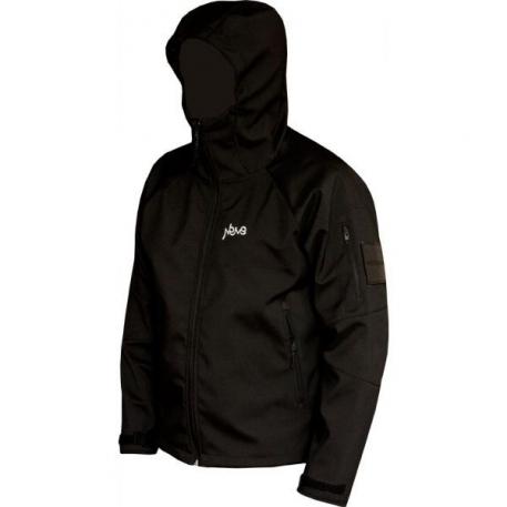 Куртка SoftShell Commandor Neve Stalker