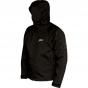 Куртка SoftShell Commandor Neve Stalker - фото 1