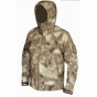 Куртка SoftShell Commandor Neve Stalker - фото 2